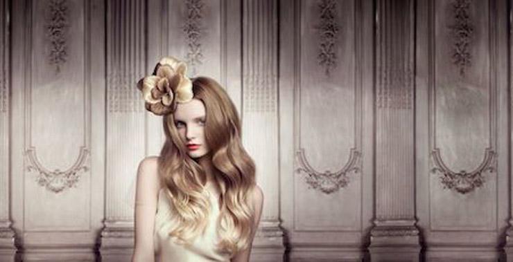 Formation au cap coiffure en alternance