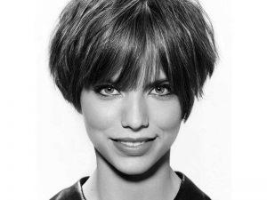 Certificat International de coiffure