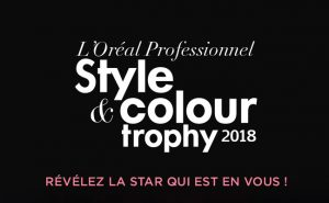 styleColorTrophy2018