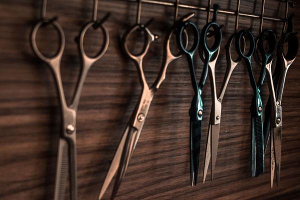 bien-preparer-cap-coiffure
